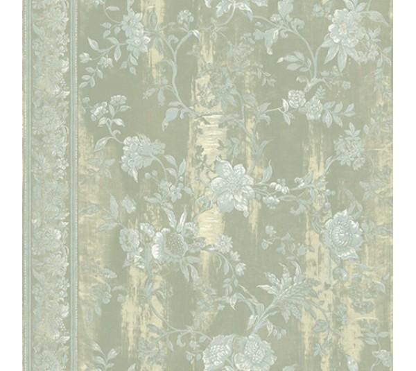 обои KT-Exclusive Vintage Textiles ba60904