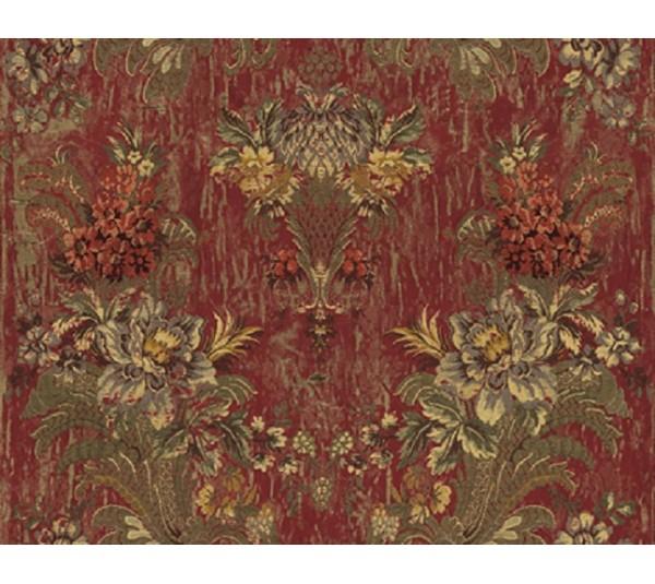 обои KT-Exclusive Vintage Textiles ba60601