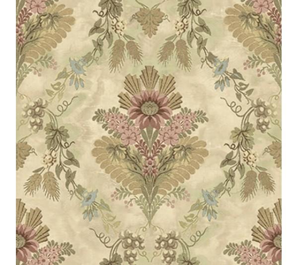 обои KT-Exclusive Vintage Textiles ba60711