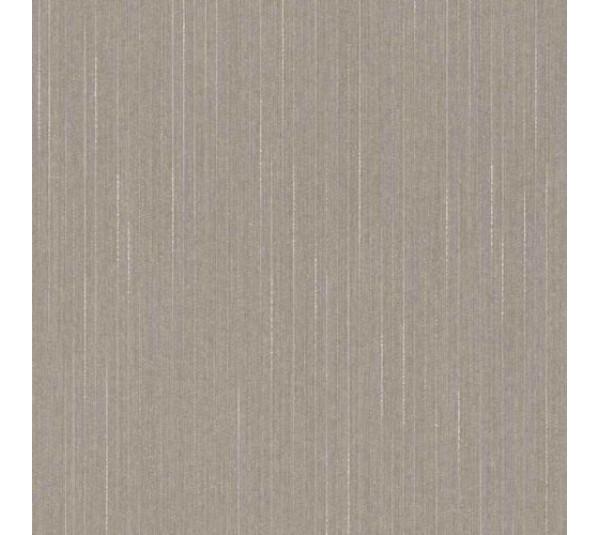 обои Rasch Textil Seraphine     073187