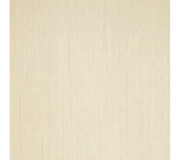 обои Rasch Textil Seraphine     095332