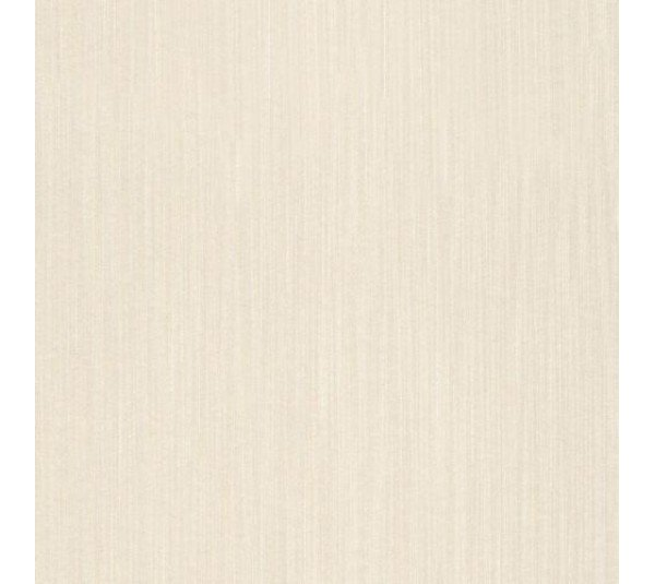 обои Rasch Textil Seraphine    090856
