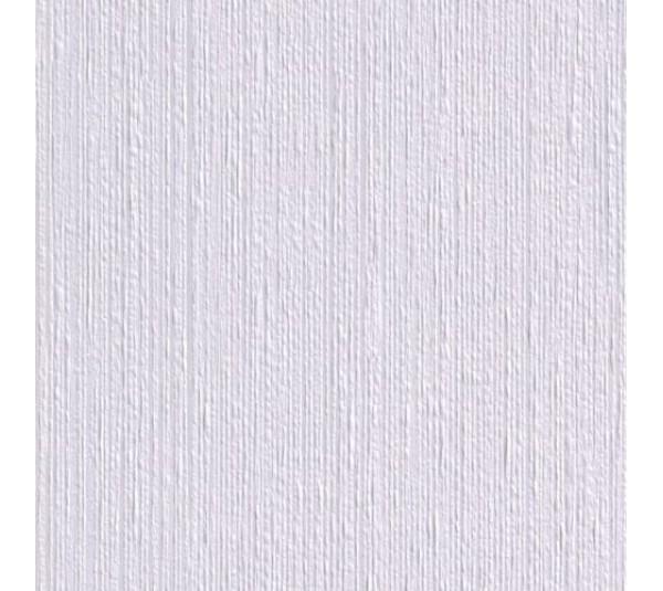 обои Rasch Textil Seraphine   076621