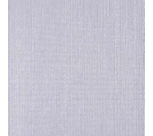 обои Rasch Textil Sky  072227