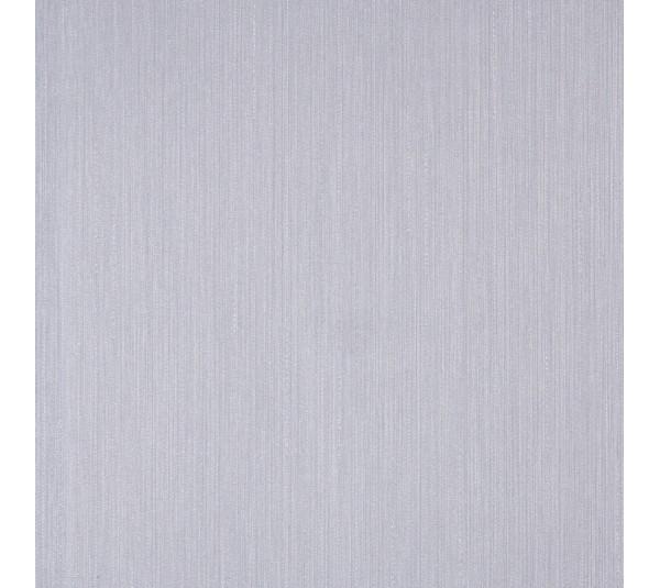 обои Rasch Textil Sky 073781-O95288