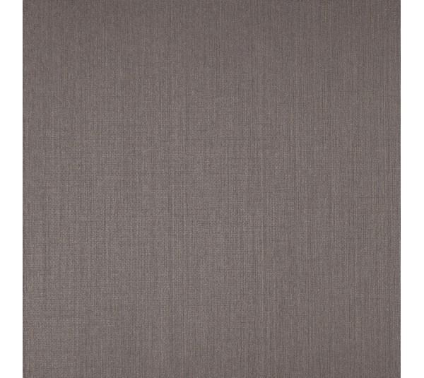 обои Rasch Textil Sky   077123