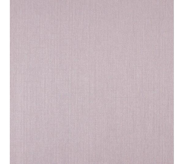 обои Rasch Textil Sky     077147
