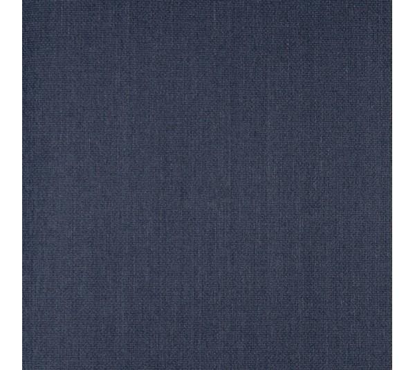 обои Rasch Textil Sky  077185