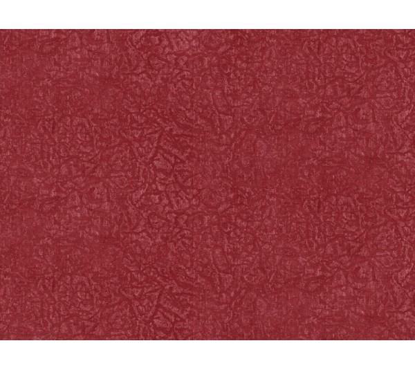 обои Zambaiti Smeralda M3321
