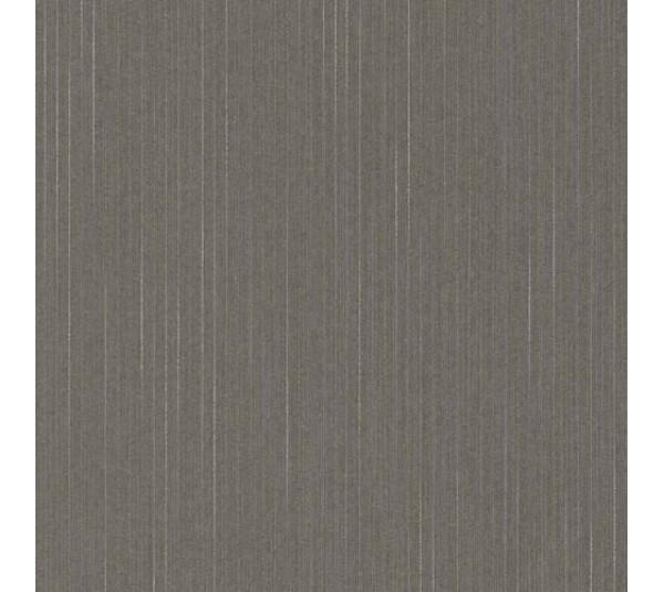 обои Rasch Textil Seraphine   073194