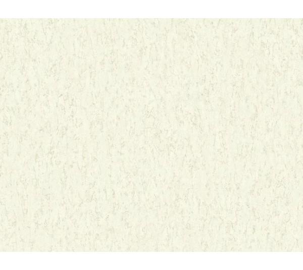 обои KT-Exclusive Textures  rc15024