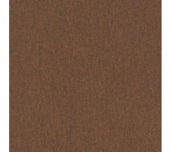 обои Rasch Textil Solene  226460