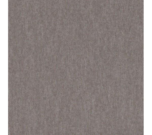 обои Rasch Textil Solene 226477