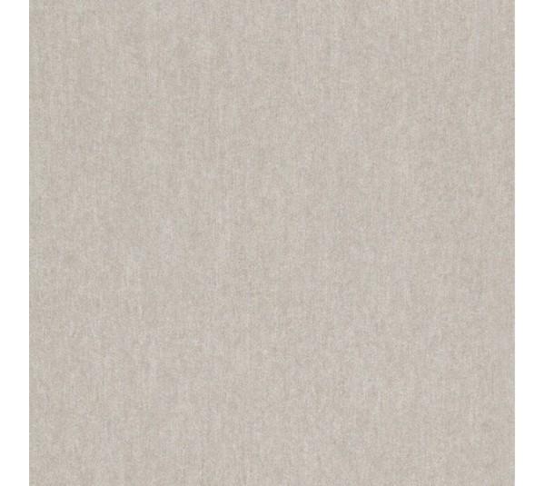 обои Rasch Textil Solene  226484