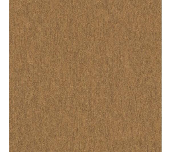 обои Rasch Textil Solene 226514