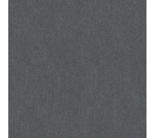 обои Rasch Textil Solene  296258