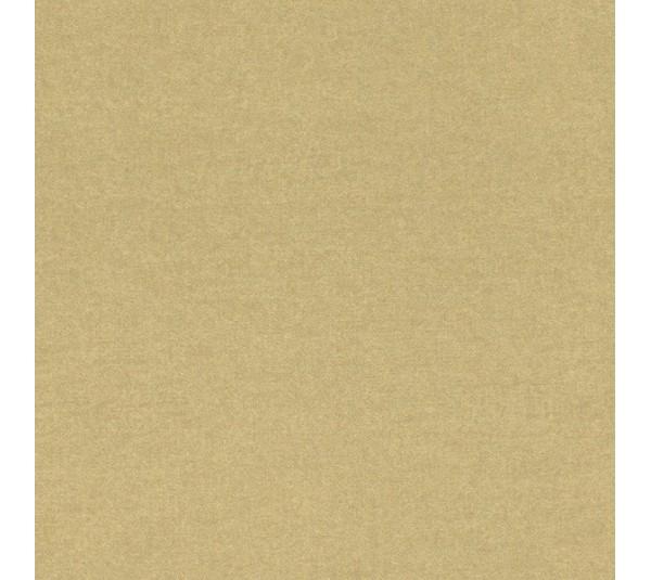 обои Rasch Textil Solene  297644