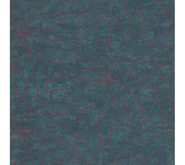 обои Rasch Textil Solene 290348