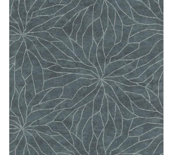 обои Rasch Textil Solene 290355