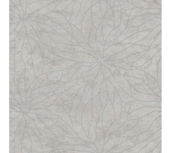 обои Rasch Textil Solene 290386