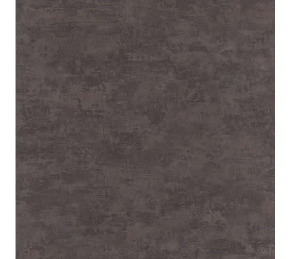обои Rasch Textil Solene 290423