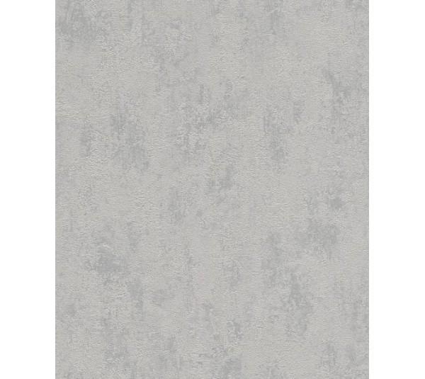 обои Rasch Textil Solene 290430