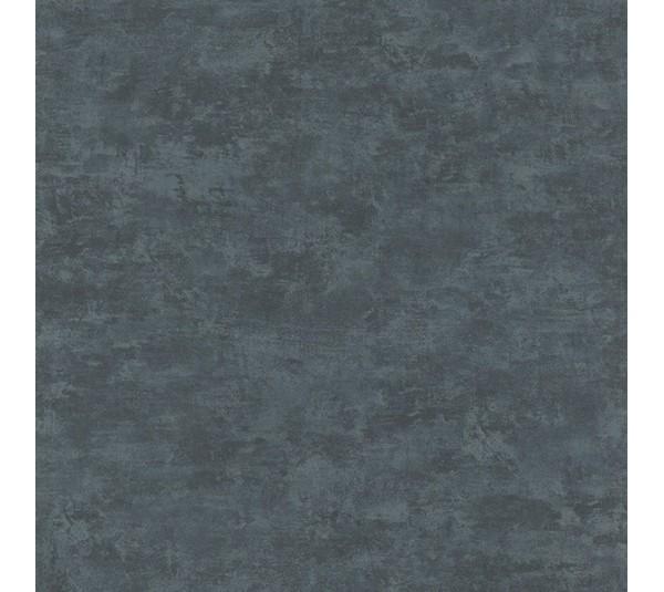 обои Rasch Textil Solene 290447