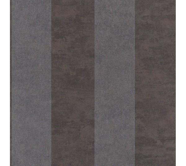 обои Rasch Textil Solene 290461
