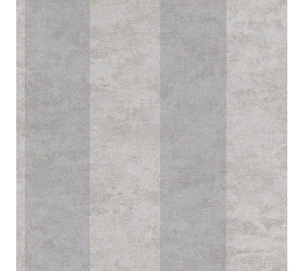 обои Rasch Textil Solene 290478
