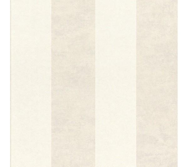 обои Rasch Textil Solene 290485