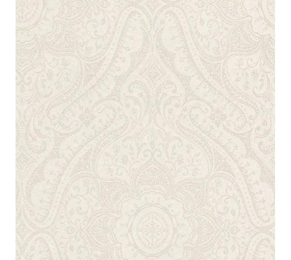 обои Rasch Textil Solene 290492
