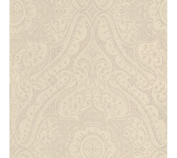 обои Rasch Textil Solene 290515