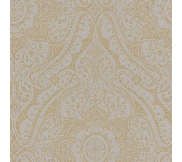 обои Rasch Textil Solene 290522