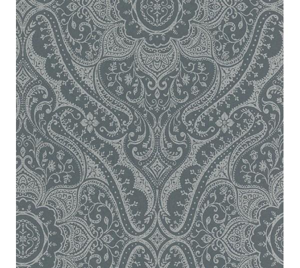 обои Rasch Textil Solene 290539