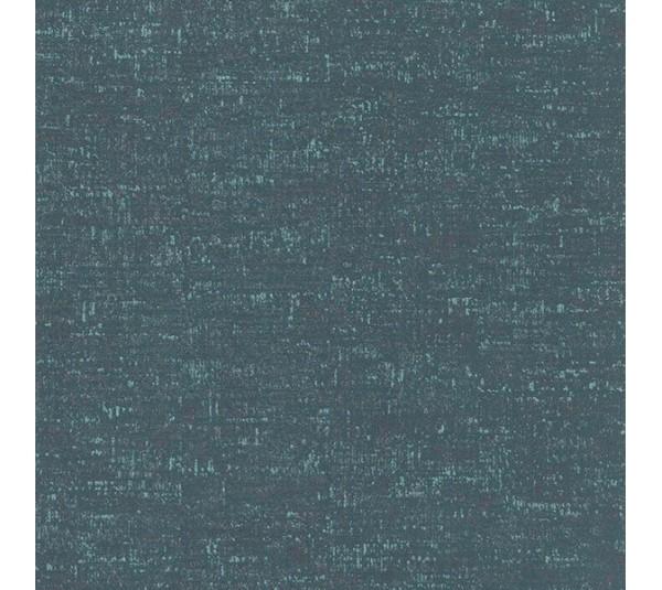 обои Rasch Textil Solene 290546