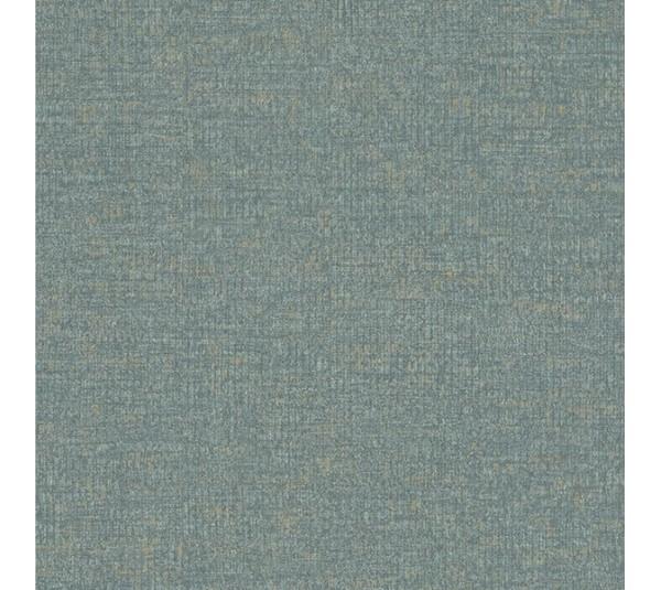 обои Rasch Textil Solene 290553