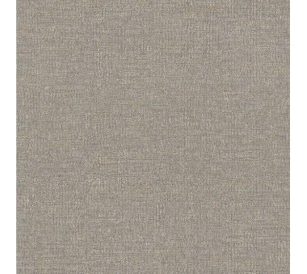 обои Rasch Textil Solene 290560