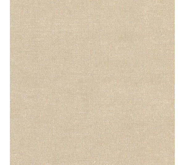 обои Rasch Textil Solene 290577