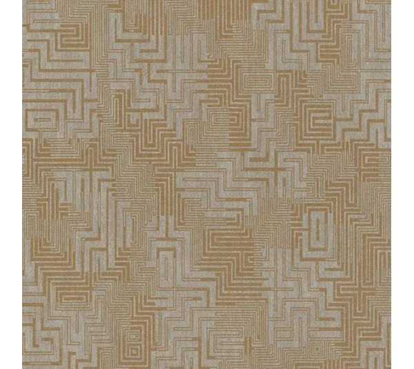 обои Rasch Textil Solene  290614