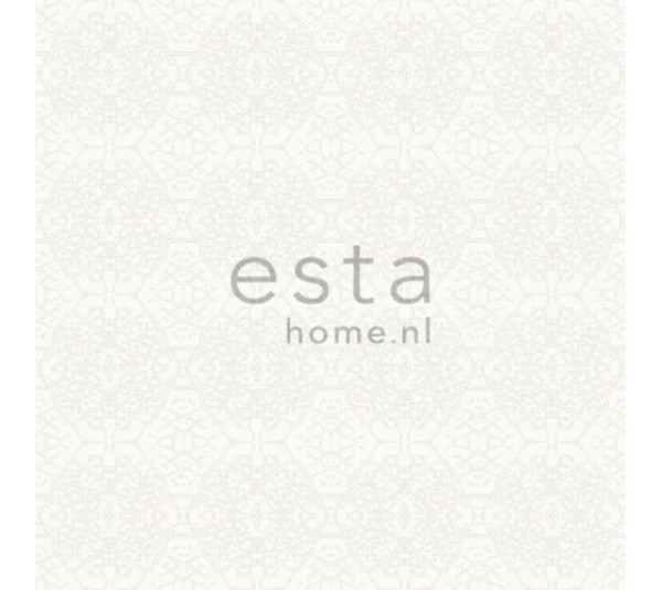 обои Esta Home Bohemien 196315