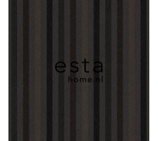 обои Esta Home Bohemien 196328