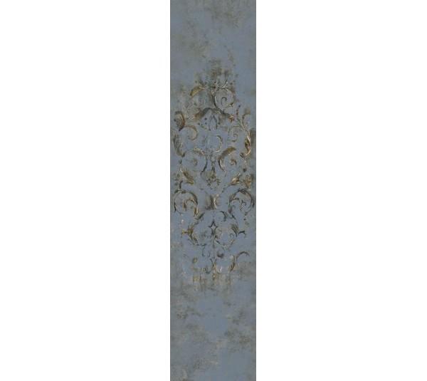 обои Sirpi Muralto Classic 18490