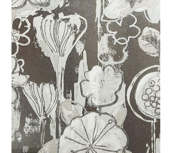 обои Eijffinger Bloom 340035