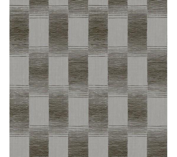 обои Wallquest Casa Mia Platinum   cm80200