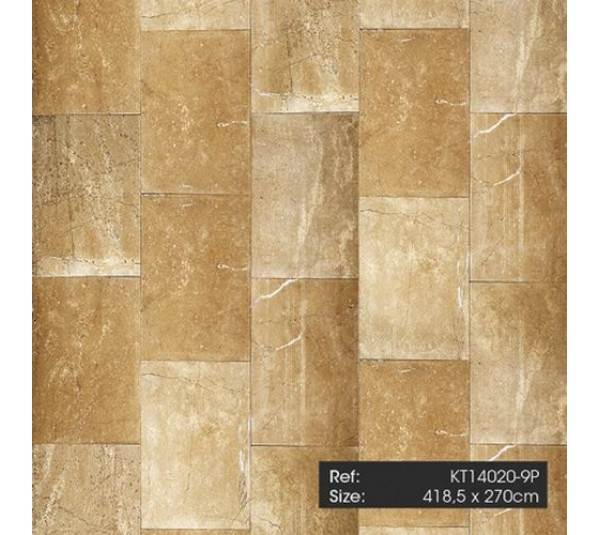 обои KT-Exclusive Just Concrete and Just Wood KT14020