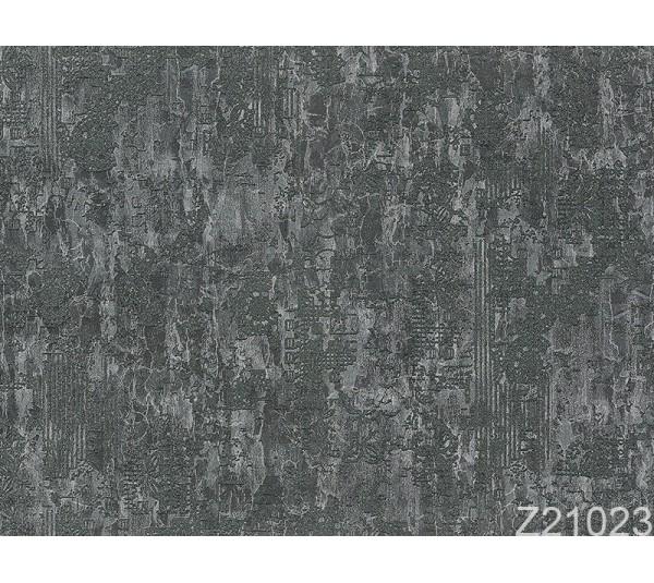обои Zambaiti Nova Z21023
