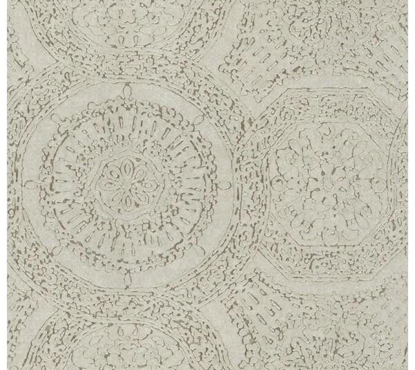 обои Arte Monochrome 54103