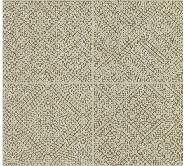 обои Arte Monochrome 54064