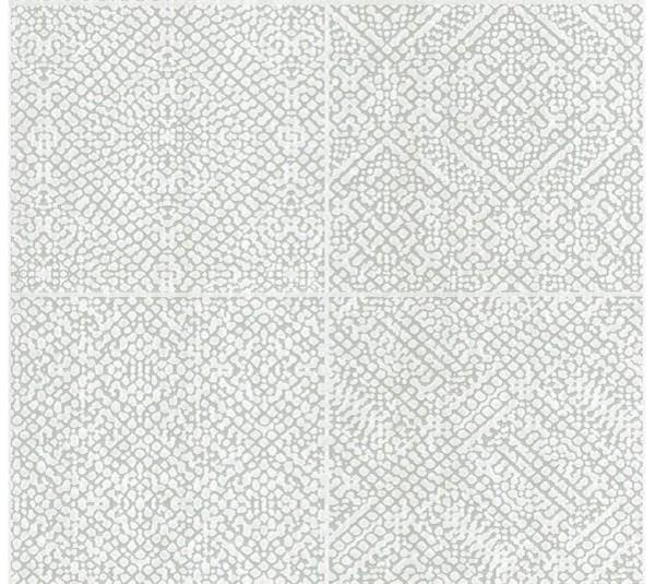 обои Arte Monochrome 54063