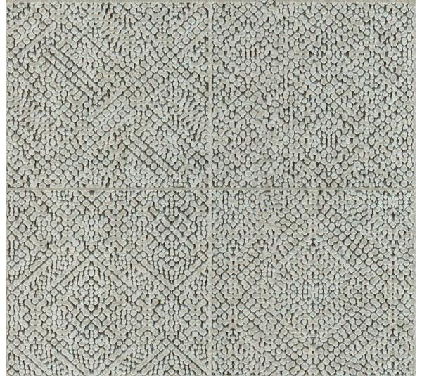 обои Arte Monochrome  54060